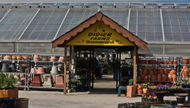Didier Farms